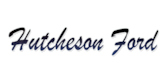 Hutcheson Ford Sales Inc.