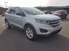 2018 Ford Edge SE Crossover for sale in West Liberty, KY