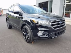 2018 Ford Escape SE SUV for sale in West Liberty, KY