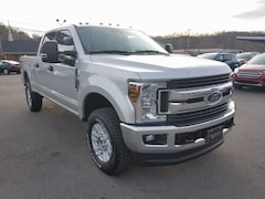2018 Ford Superduty F-250 XLT Truck for sale in West Liberty, KY