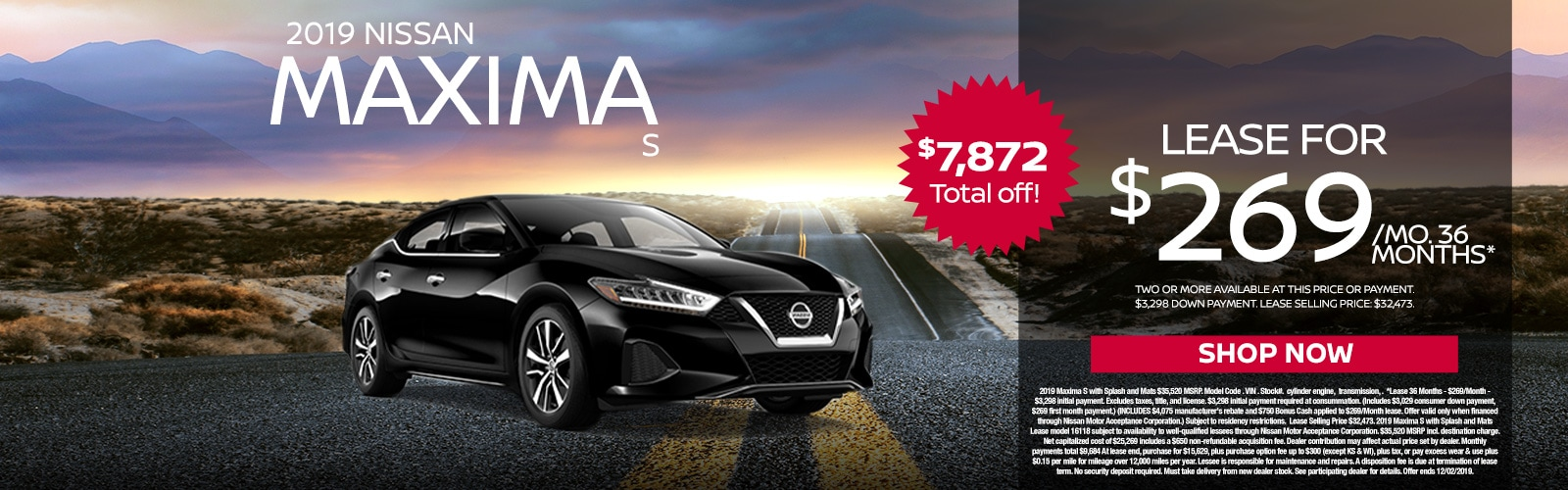 Nissan Make A Payment >> Plattsburgh S Huttig Nissan New And Used Nissan Cars