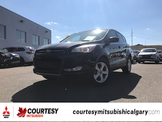 2014 Ford Escape SE * HEATED SEATS, BLUETOOTH AND BACK UP CAMERA SUV