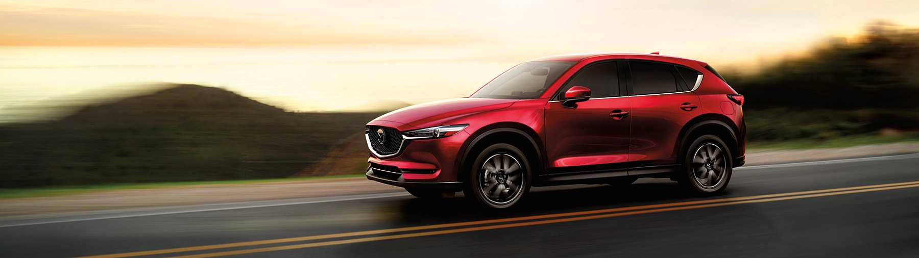 Hyman Bros Mazda New Mazda Dealership In Newport News VA - Mazda dealership virginia