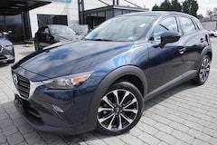 2019 Mazda CX-3 Touring AWD SUV