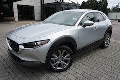 2021 Mazda Mazda CX-30 Select AWD SUV