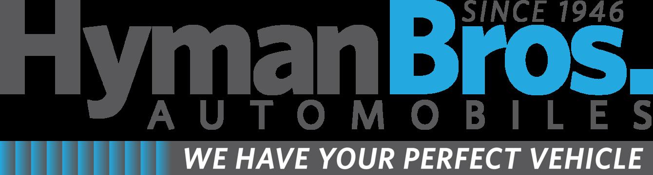 Hyman Bros. Automobiles