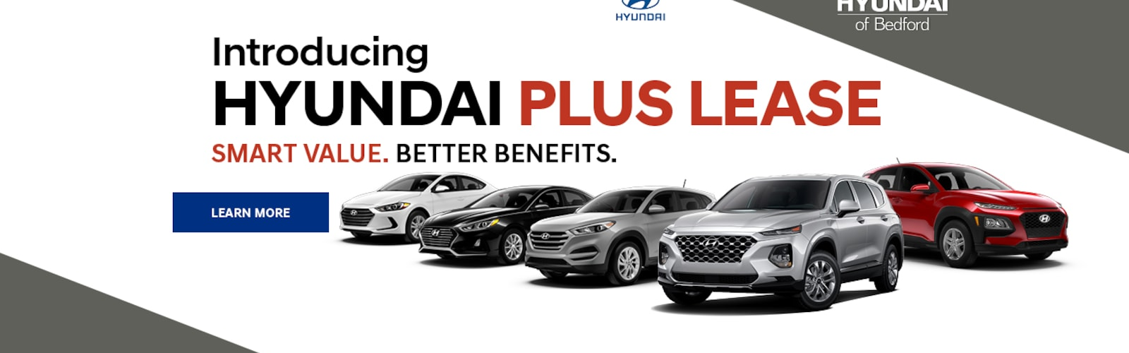 Hyundai Of Bedford >> Hyundai Of Bedford Oh New Hyundai And Used Car Dealer Serving