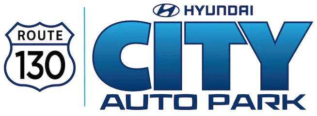 Hyundai City