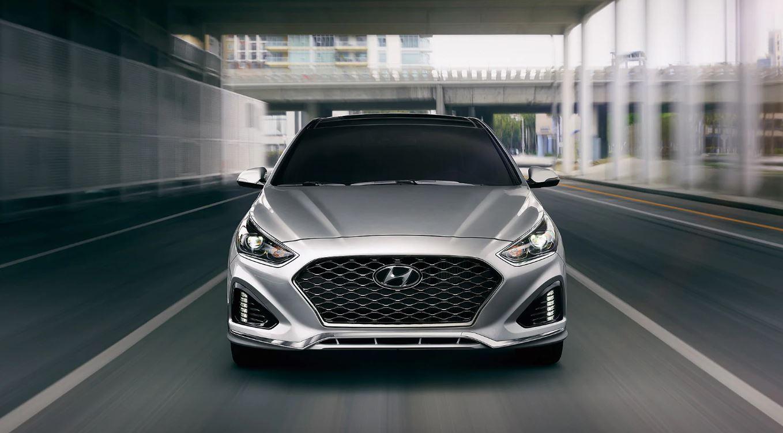 2019 Hyundai Sonata for Sale near Philadelphia, PA | Hyundai