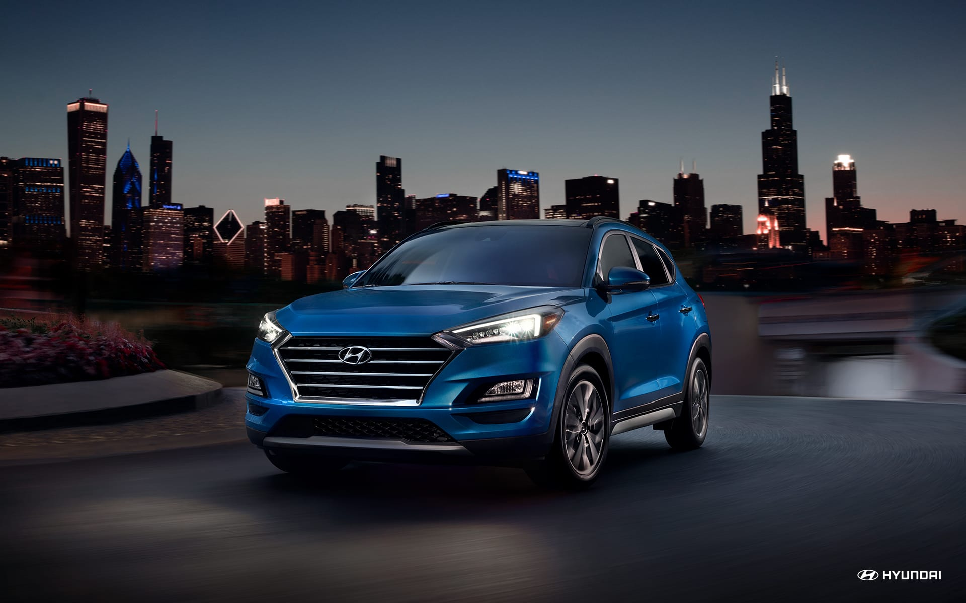 Hyundai Of Asheville >> 2019 Hyundai Tucson Accessories - Hyundai Cars Review Release Raiacars.com