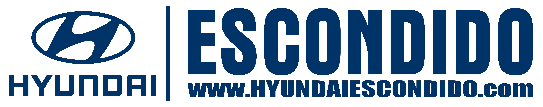 Hyundai Escondido