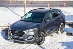 2019 Hyundai Tucson AWD 2.0L Preferred **Service Loaner Demo Special** SUV