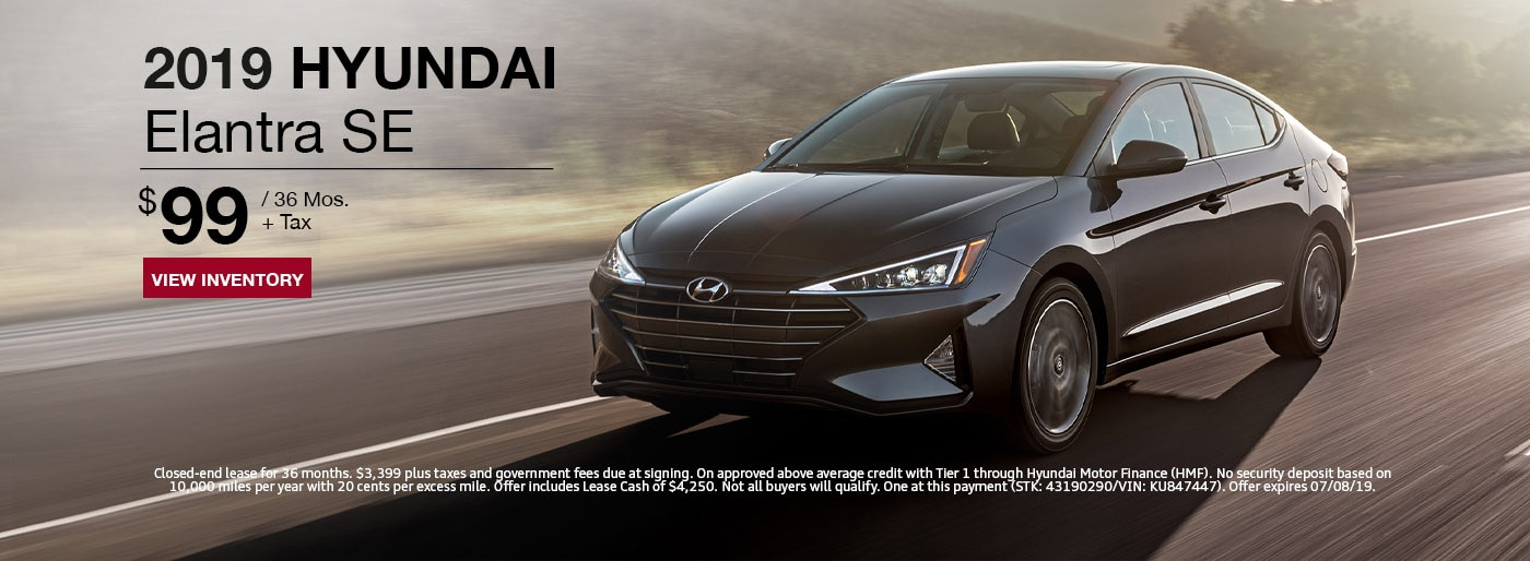 Hyundai Inland Empire >> Hyundai Inland Empire | Loma Linda, CA | New & Used ...