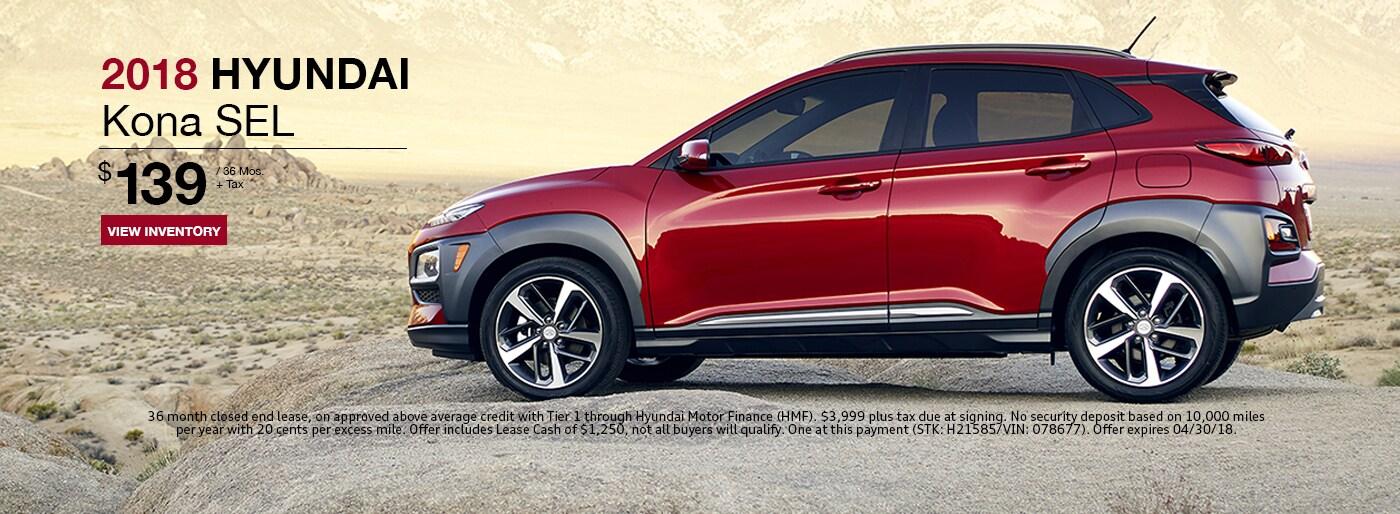 Hyundai Inland Empire >> Hyundai Inland Empire: New & Used Hyundai Cars in Loma Linda
