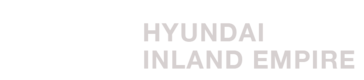Hyundai Inland Empire
