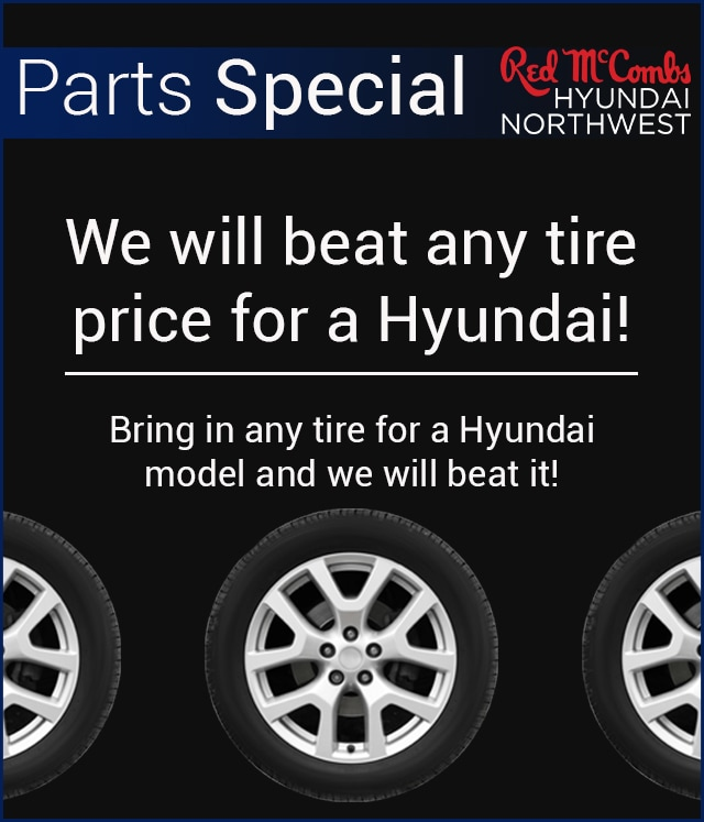 specials change full service hyundai coupons car fl oil special davie near htm miami