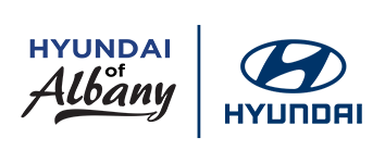 Hyundai of Albany
