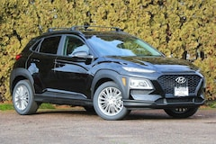 New 2020 Hyundai Kona SEL SUV For Sale in Albany, OR