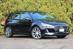 New 2020 Hyundai Elantra GT Base Hatchback For Sale in Albany, OR
