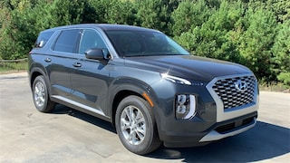 new 2020 Hyundai Palisade SE SUV for sale in anderson sc