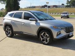 2022 Hyundai Tucson SEL SUV 5NMJC3AE5NH046812 for sale in Brenham, TX