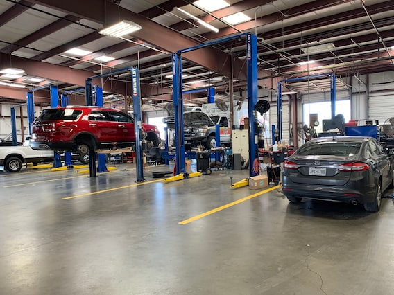 College Station Car Dealerships >> Hyundai Car Repair Near College Station Hyundai Of Brenham