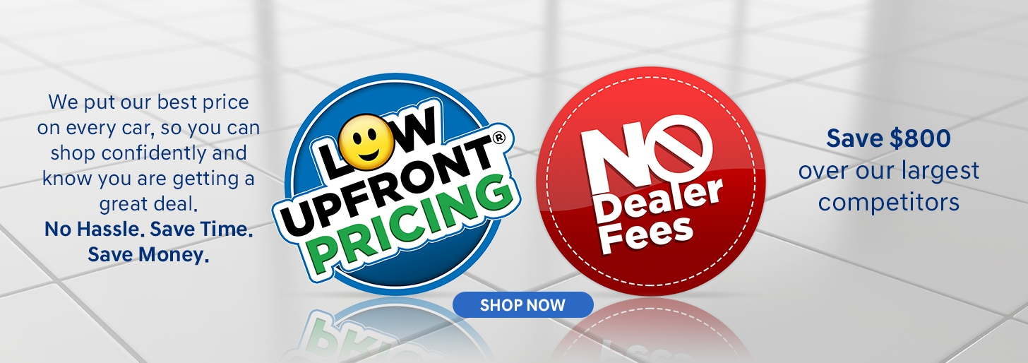 Car Dealers With No Dealer Fees >> Hyundai Of Central Florida Hyundai Dealership In Clermont Fl