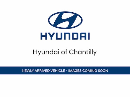 2021 Hyundai Santa Fe SEL w/ Convenience + Premium Package SUV
