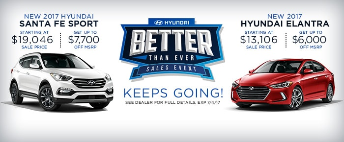 Hyundai of Cookeville | New & Used Car Dealer Serving ...