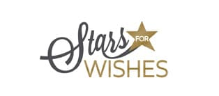 Stars for Wishes Logo
