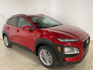 Buy a 2021 Hyundai Kona SEL SUV in Cottonwood, AZ