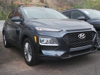 Buy a 2019 Hyundai Kona SEL SUV in Cottonwood, AZ