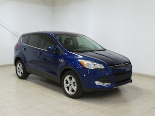 Buy a 2016 Ford Escape in Cottonwood, AZ