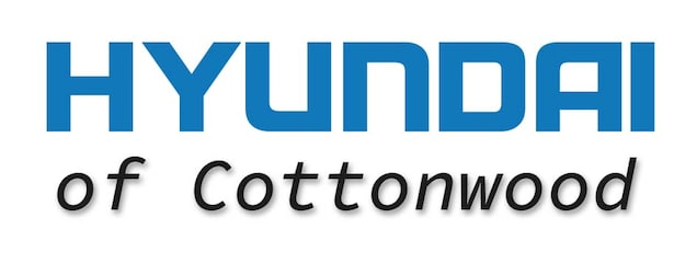 Hyundai Of Cottonwood