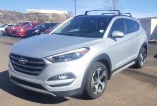 Buy a 2018 Hyundai Kona SEL SUV in Cottonwood, AZ