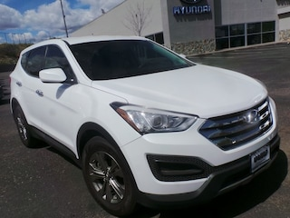 Buy a 2014 Hyundai Santa Fe Sport 2.4L SUV in Cottonwood, AZ