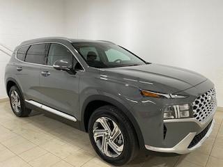 Buy a 2021 Hyundai Santa Fe SEL SUV in Cottonwood, AZ