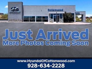 Buy a 2016 Hyundai Accent Hatchback in Cottonwood, AZ