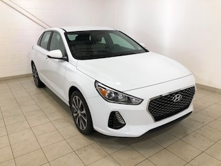 Buy a 2020 Hyundai Elantra GT Base Hatchback in Cottonwood, AZ