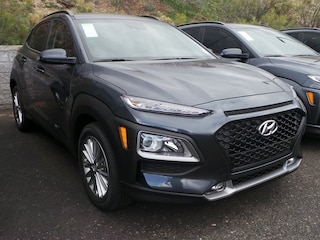 Buy a 2019 Hyundai Kona SEL SUV in Cottonwood, AZ