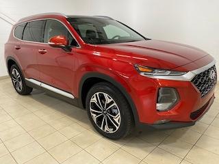 Buy a 2020 Hyundai Santa Fe SEL 2.0T SUV in Cottonwood, AZ