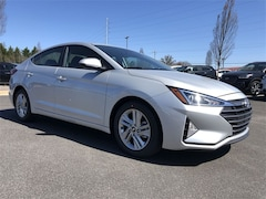 New 2019 Hyundai Elantra Value Edition Sedan for Sale in Cumming, GA