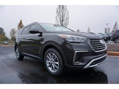 New 2019 Hyundai Santa Fe XL SE SUV for Sale in Cumming, GA