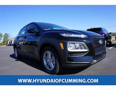 New 2019 Hyundai Kona SE SUV for Sale in Cumming, GA
