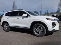 New 2019 Hyundai Santa Fe SEL Plus 2.4 SUV for Sale in Cumming, GA