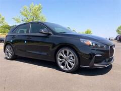 New 2019 Hyundai Elantra GT N Line Hatchback for Sale in Cumming, GA