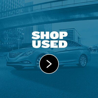 Hyundai Car Dealership Cumming GA | Serving Cumming