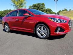 New 2019 Hyundai Sonata SEL Sedan for Sale in Cumming, GA