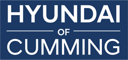 Hyundai of Cumming