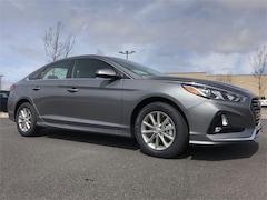 New 2019 Hyundai Sonata SE Sedan for Sale in Cumming, GA